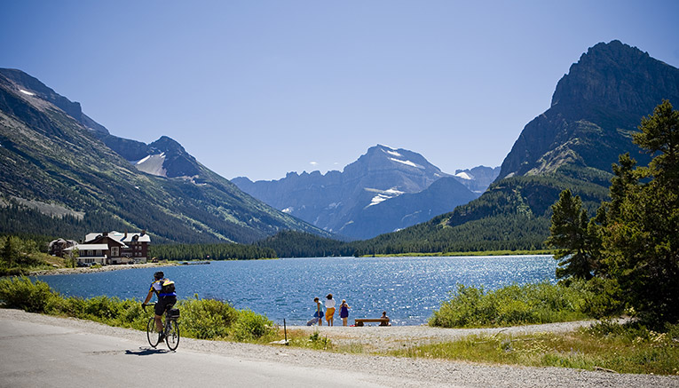 Bglq-glacier-biking-11